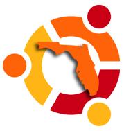 Ubuntu Florida